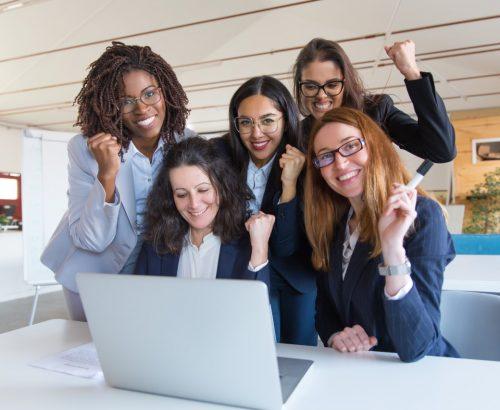 mulheres-contabilidade.jpg